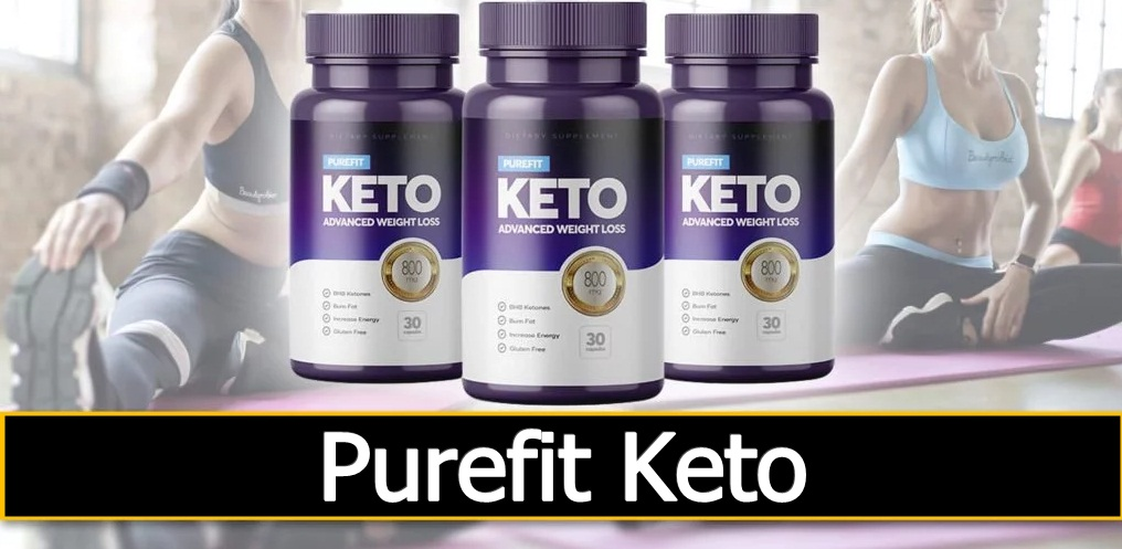 This image has an empty alt attribute; its file name is Purefit-Keto.jpg