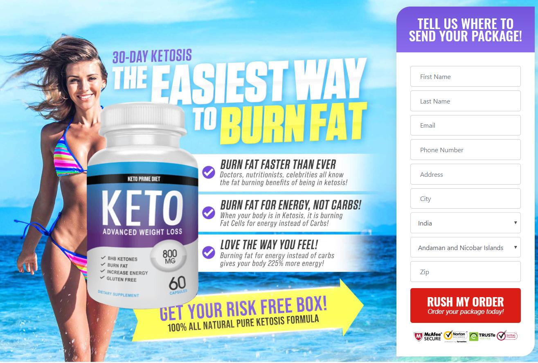 keto-prime-diet