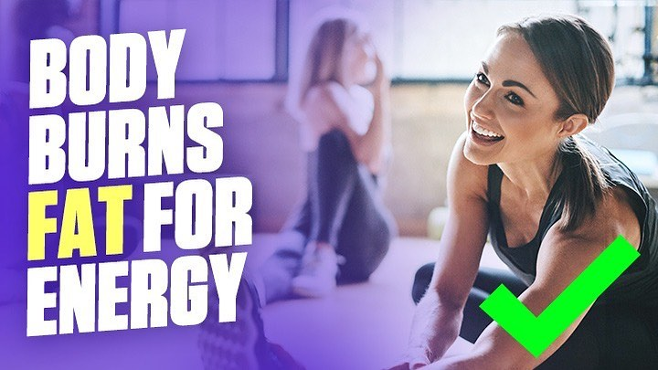 Advanced Weight Loss for More Energy